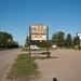 Rolette, North Dakota