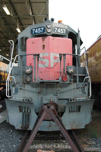 DSC_6935