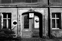 Dresden - 'Antik'
