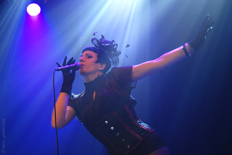Geneviève Pasquier 07