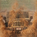 Jeep Bath 4DURT by 4Durt