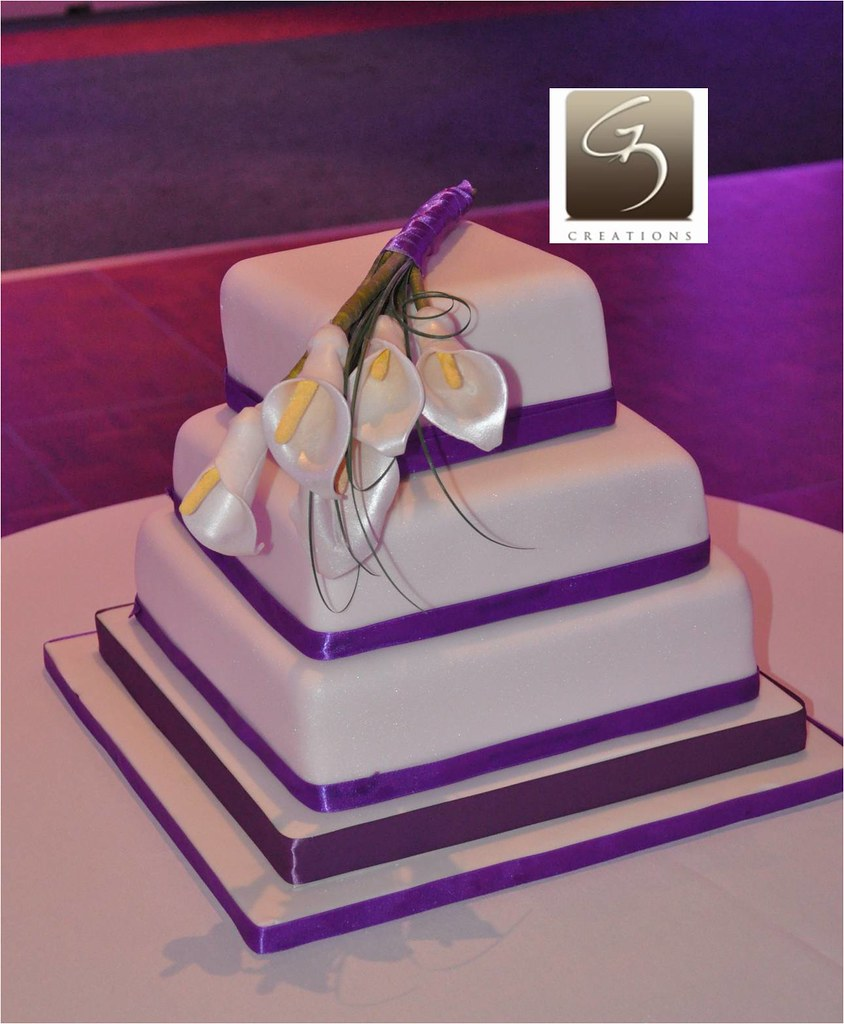 G3 Creations Nikis Cakes S Most Recent Flickr Photos Picssr