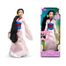 Singing Doll Mulan