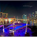 Esplanade Outdoor Theatre @ Singapore River_1262 by wsboon