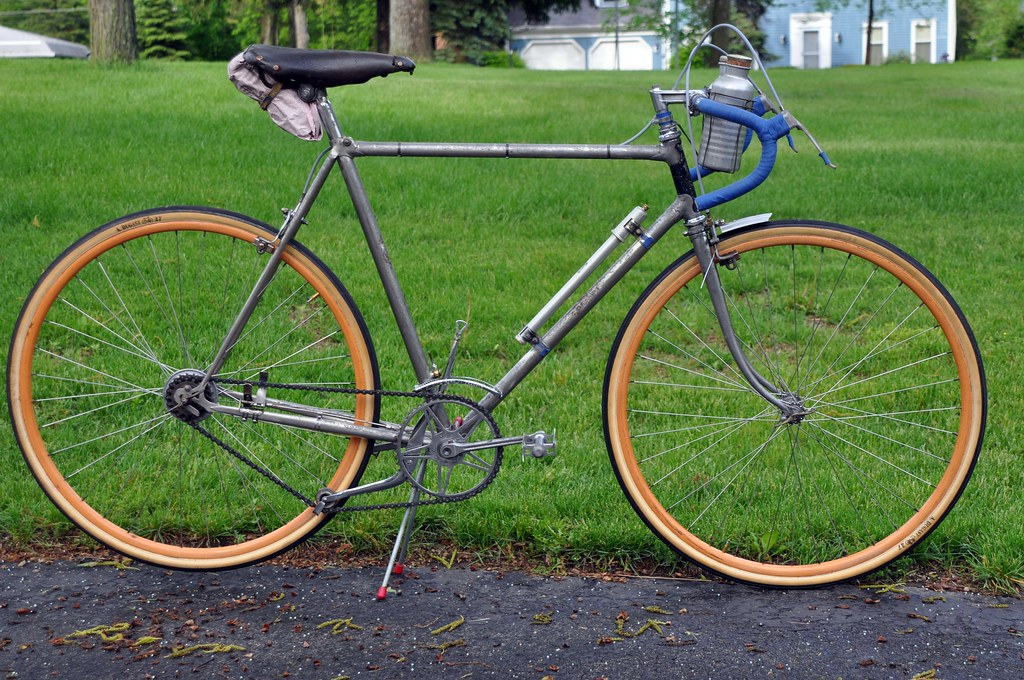 Cambio Corsa Need A Pro Peloton History Lesson Bike Forums