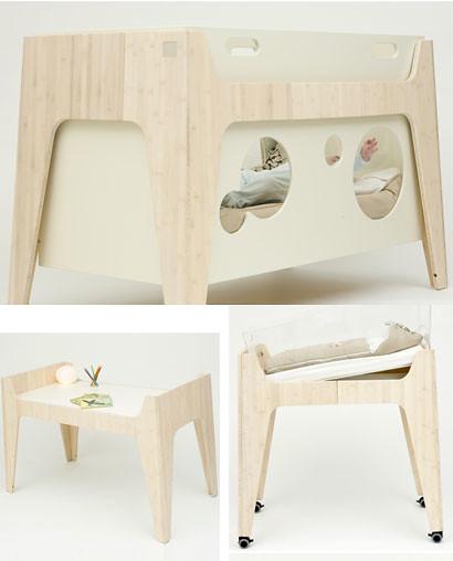 Beemam blog moda beb s ni os diy juguetes y - El castor muebles ...
