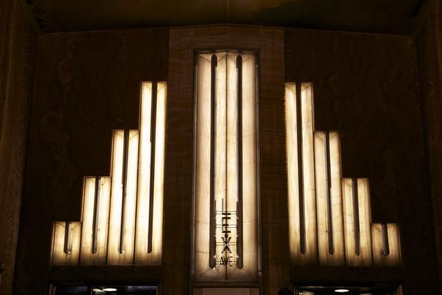 0118 - Chrysler Building