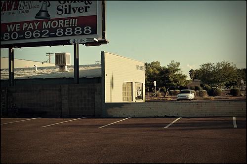 arizona urban usa southwest america az gilbert americana urbanlandscapes artphotography mrnelson newtopographic markinaz nelsonaz