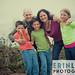 10_Picazo-Churchley family_F0056 by erinly74