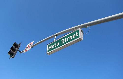 meta, street IMG_7711