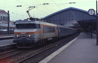 10.03.89 Lille BB 22215