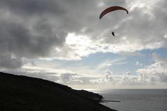Sennen Cove. Cornwall. 2011