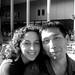 Jeff and Amanda at Bumbershoot III by NONfinis