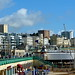 Small photo of Brighton