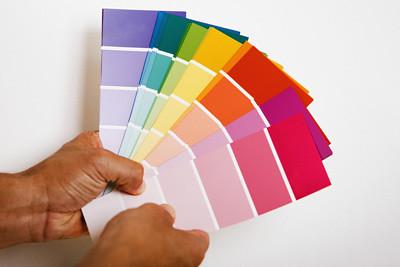 Los colores para pintar su casa vida de hogar for Diferentes colores para pintar una casa