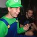Luigi by nocturpus