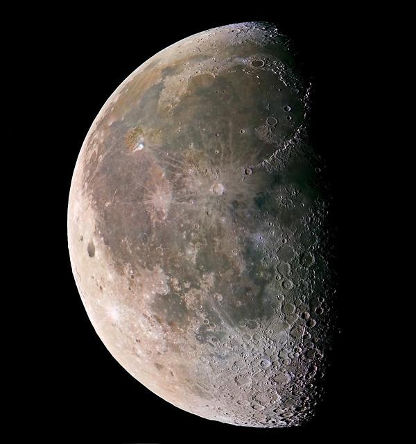 Moon final
