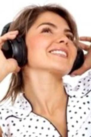 cure ear ringing
