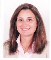 Lina Hediah, ConsenSys