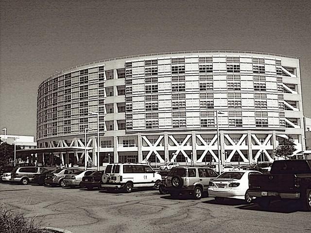 Arrowhead Regional Medical Center Colton California