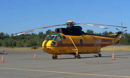 croman helicopters with  on Photogallery furthermore  as well Rim Fire furthermore S2t together with heavylifthelicopter.