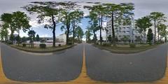 University of Toyama