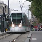 T2 - 17 septembre 2011 (Rue Ernest Renan - Paris) (11)
