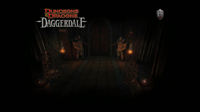 Daggerdale loading screen 4