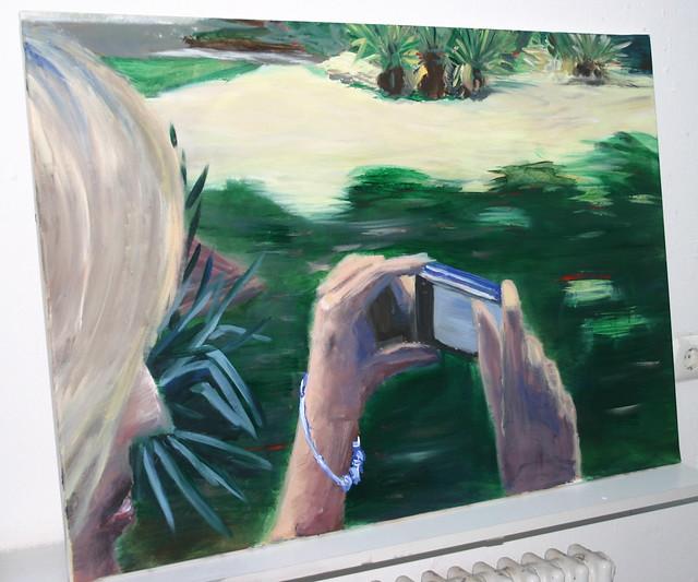 DahlmannSandra_ 05.08.2011 15-46-48