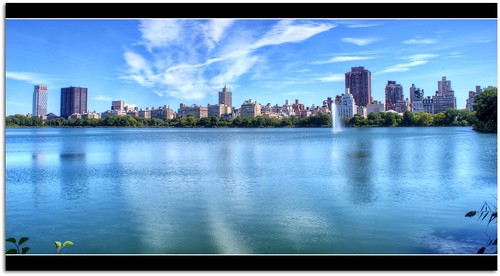 newyorkcity newyork centralpark legacy sincity tqm ols tistheseason swp artisticphotos 2011 artdigital citrit magicpix yourpreferredpicture scrapping61 daarklands trolledproud exoticimage heavensshots pinnaclephotography netartii redgroup1 dlexcellence