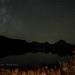Oxbow Bend, Night Sky