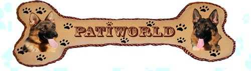Patiworld