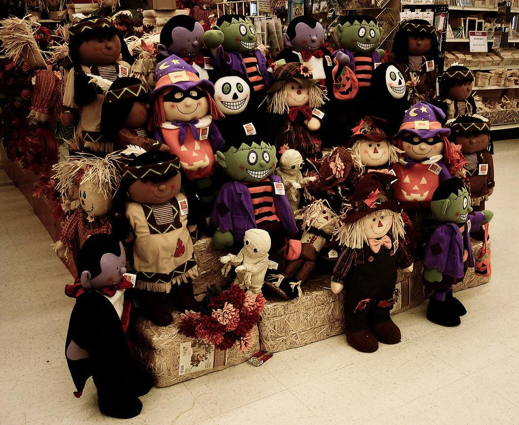 Roosevelt Field Shopping Center Nassau County New York Around Guides