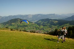 Tirol 2011 (58)