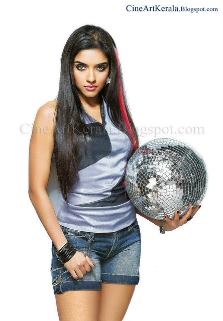 Asin Hot Thighs