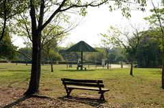 No 1 Park