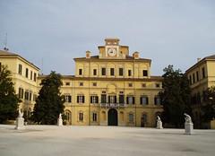 Parma 074