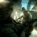 Battlefield 3 Q&A: DICE Talks Fistfights, Vehicle Upgrades