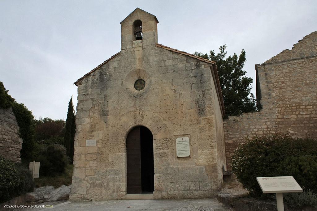 Les-Baux-de-Provence (1)