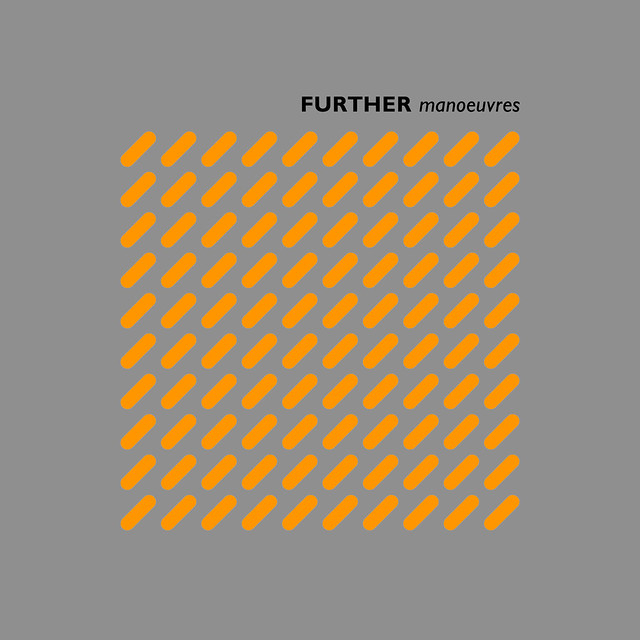 Orchestral Manoeuvres in the Dark: Further Manoeuvres