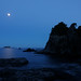 Pacific blue coast by 小川 Ogawasan
