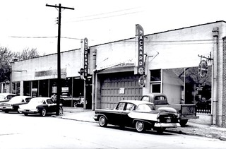 South Alabama Car Dealerships