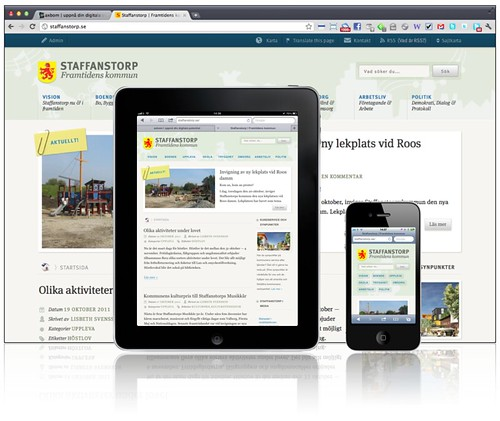 What is Responsive Website Design and Why is it Important? - Image 2