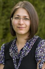 Radha Daniel, Practitioner