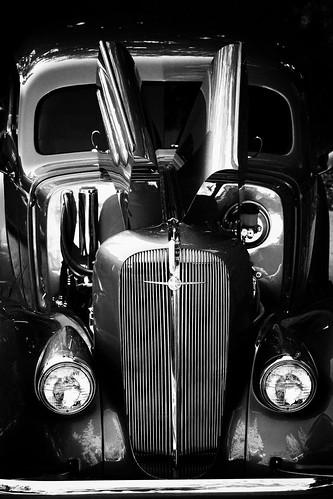 auto bw usa classic chevrolet car vintage woodland washington restore restored wa canonef70200mmf28lisusm canoneos5dmarkii canon5dmarkii