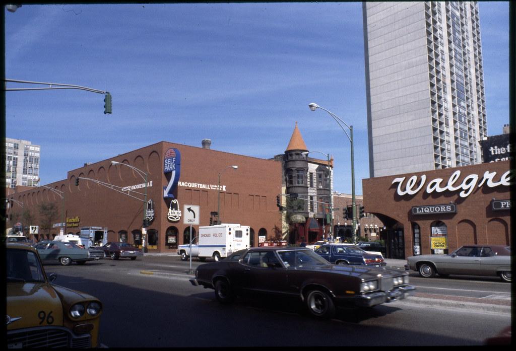 Stanley Park Mall Kitchener Stores