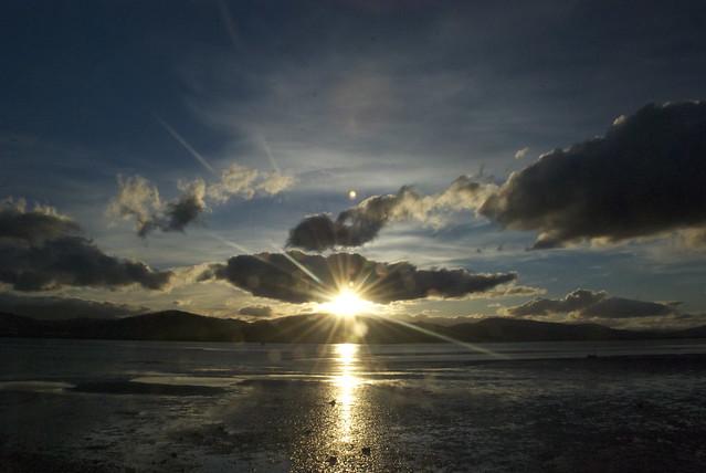 Tasmania - Tasman Penisula