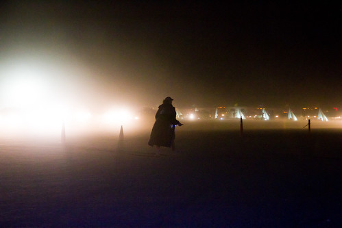 453BurningMan2011_MikeHedge_8064_7D