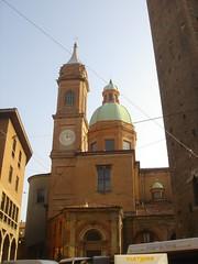 Bologna Nov_06024