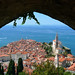 The Slovenian pearl of the Mediterranean by B℮n